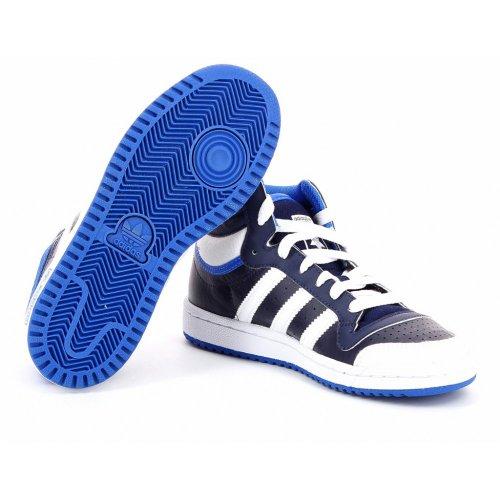 adidas, Herren Sneaker Blau blau Blau - blau