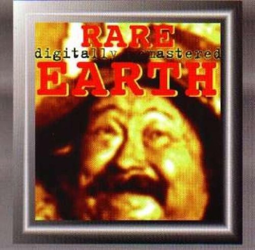 starpower-by-rare-earth-1998-08-03