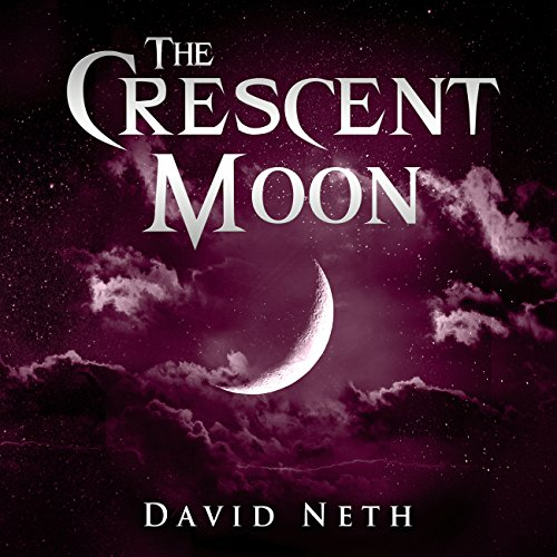 the-crescent-moon-under-the-moon-book-4