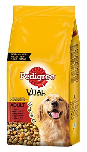 pedigree-adult-hundefutter-rind-und-gemse-1-beutel-1-x-15-kg