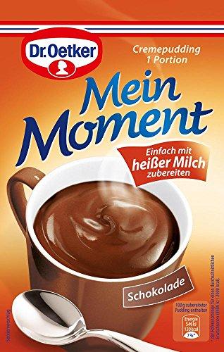 crema-con-leche-mi-momento-sabor-de-chocolate-42-g-dr-oetker