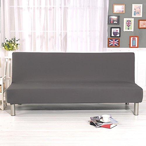 WUYANES Sofá de 3plazas Impermeable Sofá Protector Muebles coberturas en Dos Lados...