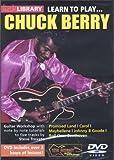 Learn play Chuck Berry kostenlos online stream
