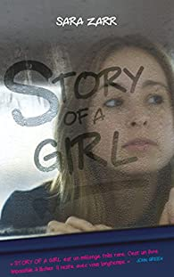 Story of a Girl (Hors-séries) par Sara Zarr