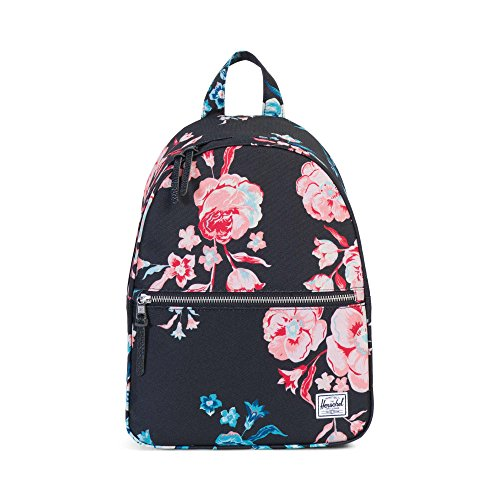 herschel-supply-womens-town-classics-black-backpack-in-size-one-size-black