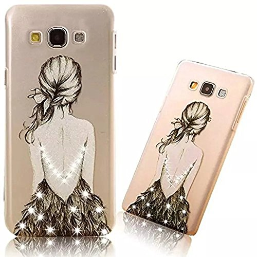 samsung-galaxy-e7-transparent-pc-case-couverture-ultra-mince-motif-coreen-shell-housse-samsung-galax