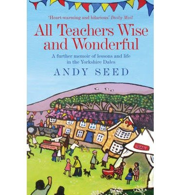 All Teachers Wise and Wonderful (Paperback) - Common