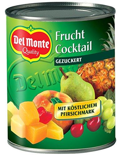 del-monte-frucht-cocktail-gezuckert-6er-pack-6-x-825-g-dose
