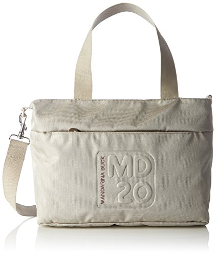 mandarina-duck-womens-md20-tracolla-bag