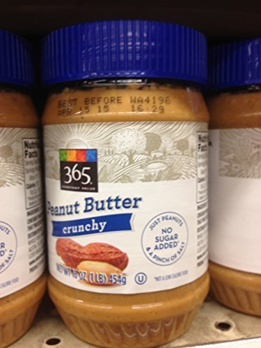 365-everyday-value-crunchy-peanut-butter-by-whole-foods-market-austin-tx