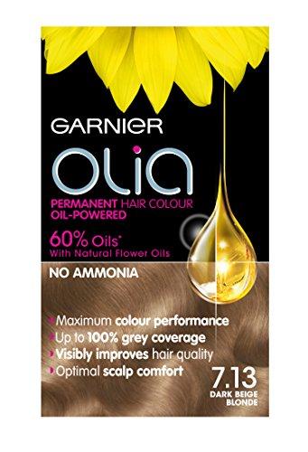 garnier-olia-713-dark-beige-blonde-permanent-hair-dye
