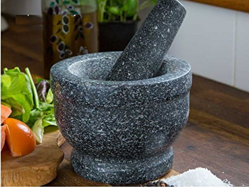 natural-granite-pestle-and-mortar-spice-herb-seed-salt-and-pepper-crusher-grinder-grinding-paste-sto