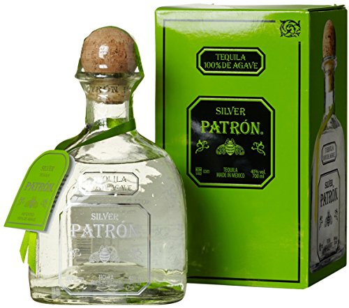 patron-silver-tequila-700-ml