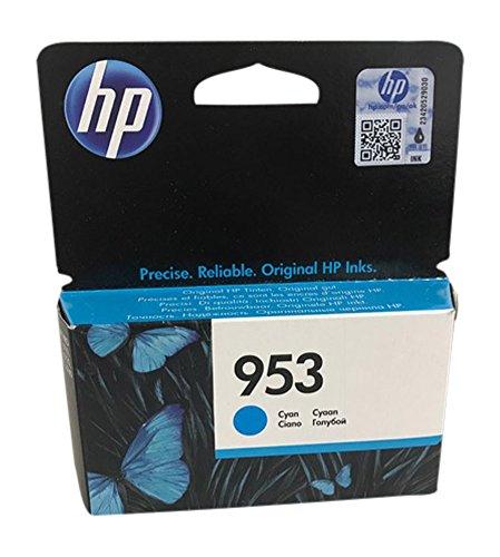 HP Druckerpatronen für OfficeJet Pro 8210 - 2