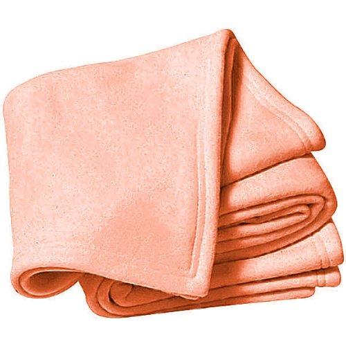 coperta-poyet-falena-1957-100-x-150-cm-albicocca