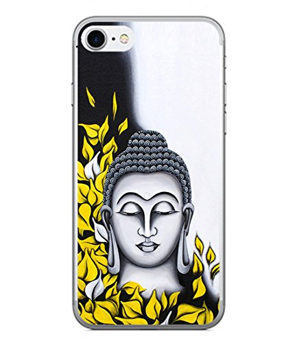 PrintVisa Designer Back Case Cover for Apple iPhone 6s Plus :: Apple iPhone 6s+ (Ram Rama Ganesh Ganapati Krishna Srikrishna Kisna Kanayya Kanaiyah Mohana)