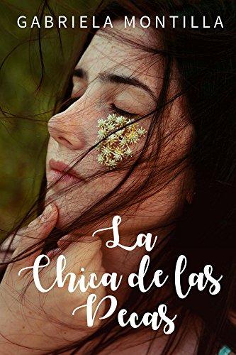 La chica de las pecas, Gabriela Montilla (rom) 512%2BL1jgyvL