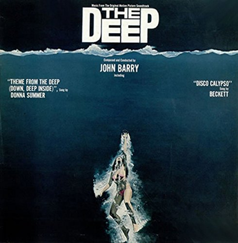 the-deep-ost