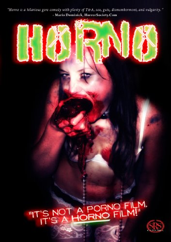 horno-reino-unido-dvd