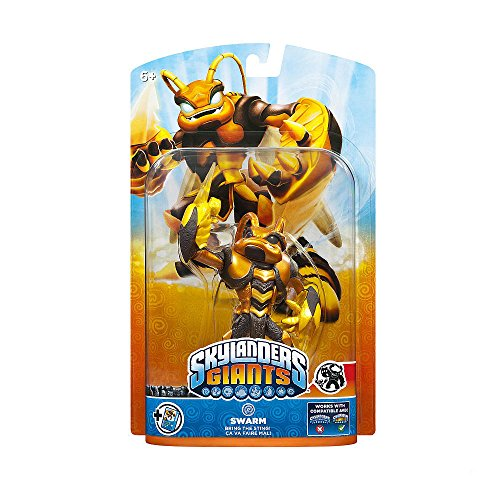 figurine-skylanders-giants-swarm-giant