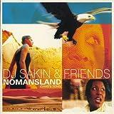 Nomansland (David's song) / 541416 500211