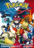 Pokémon xy - tome 6 - vol6