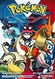 Pokémon - XY - tome 06 (6)