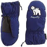 Ziener Baby LE ZOO MINIS glove Ski-handschuhe / Wintersport |warm, atmungsaktiv