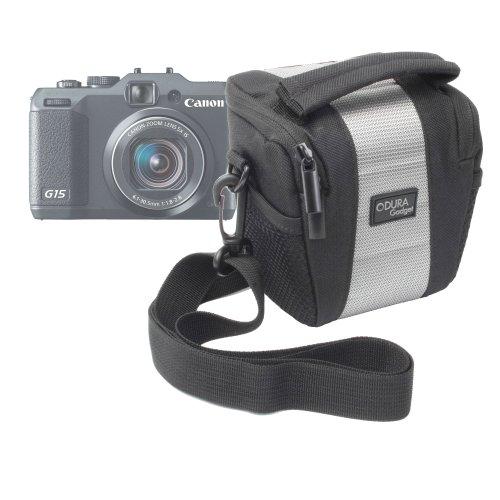 housse-etui-noir-de-protection-avec-laniere-reglable-pour-appareil-photo-numerique-reflex-canon-powe