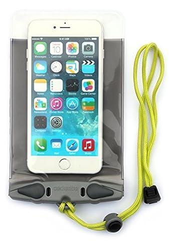 Aquapac Iphone 6 Plus Waterproof Smartphone Case - Cool