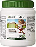 #6: NUTRILITE® Kids Drink - Chocolate (500 gms)