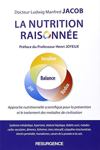 la-nutrition-raisonnee-approche-nutritionnelle-scientifique-pour-la-prevention-et-le-traitement-des-