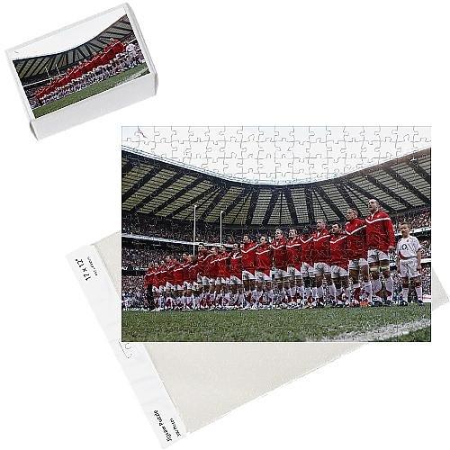 photo-jigsaw-puzzle-of-england-v-italy-rbs-6-nations
