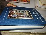 Le livre de Babur - Mémoire du premier Grand Mogol des Indes, 1494-1529