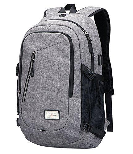 Outdoor peak sac à dos d'ordinateur portable scolaire/cartable Voyage loisirs nylon