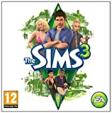 The Sims 3 [UK Import]