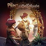Der Prinz und der Bettelknabe (Holy Klassiker 2)