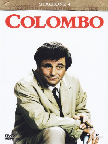 colombo-stagione-04