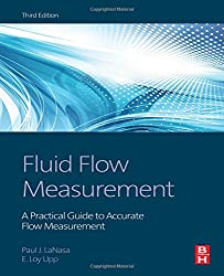 Fluid Flow Measurement: A Practical Guide to Accurate Flow Measurement