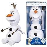 Disney Frozen Olaf Slush Maker by Disney Frozen