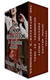 The Femdom Collection: 5 Complete Books (English Edition)