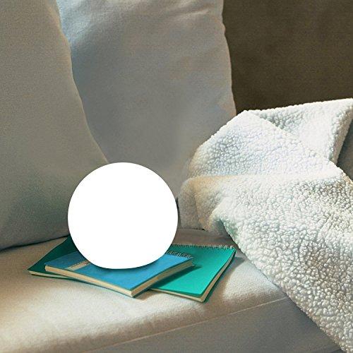 Brieftasche In Leder Der Marke Dudu Schwarz ZuverläSsige Leistung Damen-accessoires Kleidung & Accessoires AnpassungsfäHig Mehrfarbige Kuvert