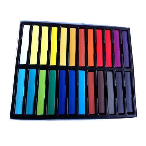 ungiftig-temporare-haar-farbe-pastell-dye-kreide-fur-alle-haar-typ-24-pcs-von-gr8vape-multi-10er-pac