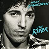 Bruce Springsteen - Sherry Darling