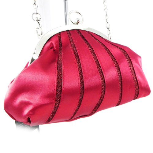purse-bag-nina-red