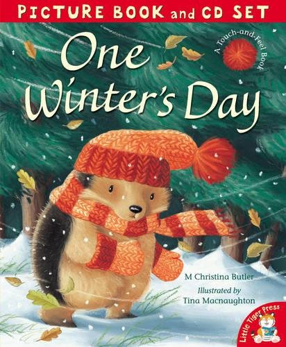 one-winters-day-cd-book-cd
