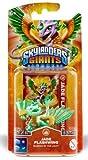 Activision Skylanders: Giants–Jade Flashwing–Figuren (Multi, 6Jahr (S))