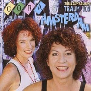 Traum Von Amsterdam - Jubiläumsalbum