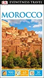DK Eyewitness Travel Guide Morocco (Eyewitness Travel Guides)