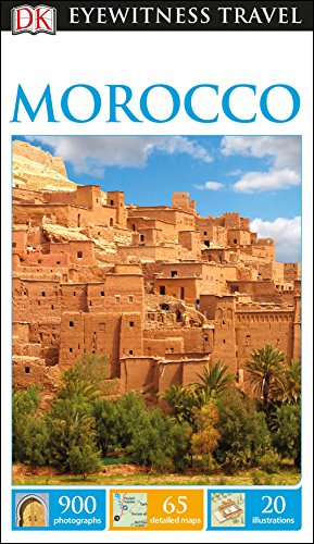Morocco Currency Rate